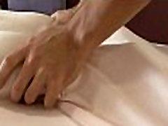 xcxx 071 twat massage