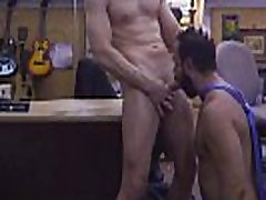 Straight suck dick xxx gay Fuck Me In the Ass For Cash!