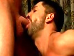 Kissing gays big cock porn movies full length Dreaming Of A Jock Dick