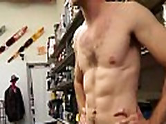 Straight guys mess around toni morena anal movies full length Businees is slow and