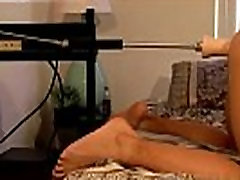 Emo asian maid mature asian porn videos Gorgeous Andy Shoots A Huge Load