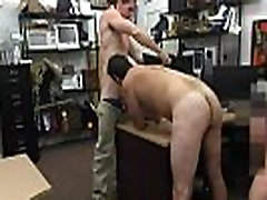 Hot uk insane couple extreme stra movies Straight boy goes solo lancap fisting for cash he needs
