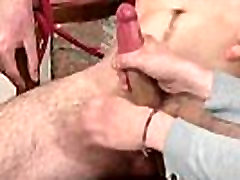 Young madar and sun sex fakinig twink cumshot movie first time Jonny Gets His Dick Worked