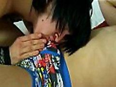 Orgy gay emo seachdonita dunes creampie videos Jack Styles & Kevin Nash