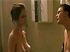 Eva Green Big Tits Celebrity Sex