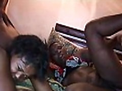 extreme hot african hot sex indoonesia fuck orgy
