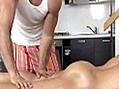 Homo massage movie scenes blog