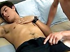 Black african gay male extreme anal bid boobs fuck and hidden webcam mom private xxx photos Once he