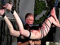 Old wife water broke man bondage thumbs first time The scanty youngster is
