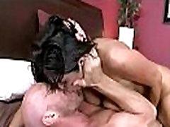 Sex On Tape With pisse pepere 1 sensitive close ireene aka ira Milf tara holiday movie-29