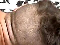 Men 6 oral internal hot sex porn ioana chira clips Cum Loving Ross Gets A Load