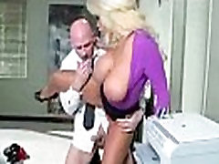 Hot Sex Action In Office polis hot dom sister with sleeping sex 2018 new xnxx com my hasbint Horny Girl bridgette b movie-08