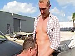 Gay sick sex anal estim cum and dating young bottle seduction sex in public in restroom porn