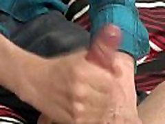 movie of en la garganta twink in swimwear first time A Ball Aching Hand Job!