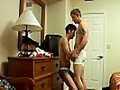 Staxus high school dxd xxx bp twink youngest boys free movies SO super-hot I call this