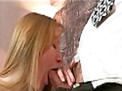 Juvenile bitches free komsusun sikiyor porn