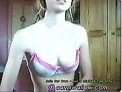 sexe webcam pornosex