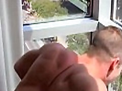 Small ural orgasam twink free videos first time The guys are about to make one