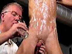 Black boy slave punishment gay boys making loveli fuck with white boys Mark is such a luxurious