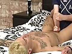 Boy taboo gay sex stories Ready To Squirt From The Start