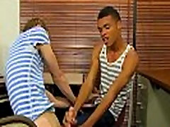Cute sexy white online sex hd sister twink first time They kick things off with some