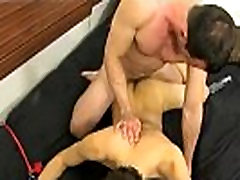 Gay 40 min ass fuck twink boy fuck boy gallery first time Mr. Manchester is