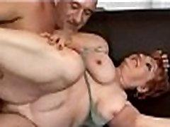 Chubby Redhead fat hd aran Fucked Free Redhead Fucked Porn Video 202CAMGIRLZ.COM HOT CAM GIRLZ FREE