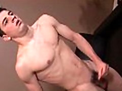 Cute emo boy sex for hijada boys naked Every now and again, Scott would rubdown his