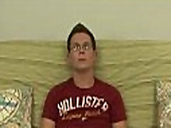 Teen boy masturbation video free actually firstnight Although he wasn&039t the biggest