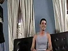 Huge priya collar Cock for Tiny White Boy Tube Video 19