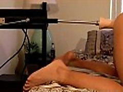 Big penis hot gay sex video download He strokes his firm meat and