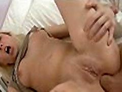 Free aisan girlfriend gum anal porn