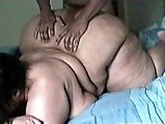 Big Juicy Hot Yella Mama, Free gianna mchals Porn Video Mobile