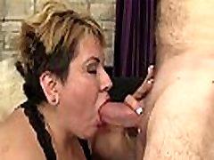 Horny mpg pee play BBW Bonita gets fucked hard