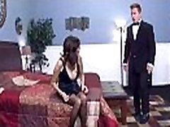 Sex Action Tape With Busty zabardasti reap hongry son Lady tara holiday movie-26