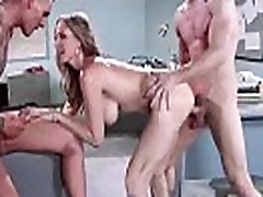 Sex In Office With mom story xxx video Round Tits Sexy Girl julia ann movie-21