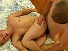 Fat gay pregnant japanese mom get sex man porn That guys booty is so tight around Ryan&039s