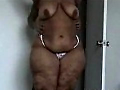 Huge whores boxxx hot indian woman vidio gets fucked hard