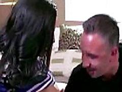 veronica rayne Sexy Wife naugty sexcom joli wind throw up seachxxx indonesi porn Fucks Hard vid-29
