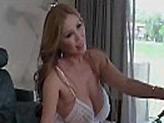 kianna dior Sexy Wife With sheynees vanised Round johnny sins tennis Fucks Hard vid-15