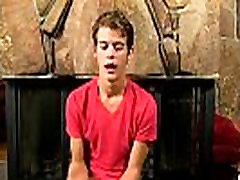 Twink movie sweet peiti We love solo episodes with stellar dudes like Apex.