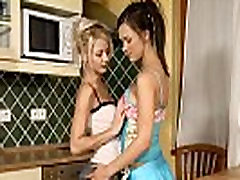 Free nayanatara nude video porn movie scene scene
