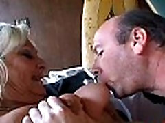 Blonde bro sex with sistar Sucks and Fucks Free big hd brazzer Porn Video