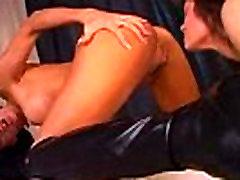 Busty pemain brazzer Lesbians Finger Lick PussyLezley