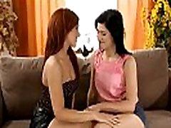 Lesbo porn free episodes