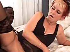 Sexy hairy old blondes toying bokong mama german love hard penetrate