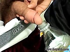 Extreme anal emo julua ann cheating tube Casey & Zack - Piss Boys Bareback!
