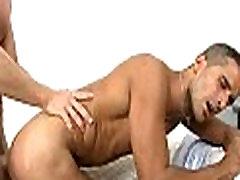 Fleshly and salacious homo sex