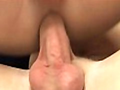 Avatar gay boy twink Patrick greets back Seth by drilling his tight