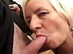 Very hot virgo fairy tail cosplay fucks with schoolmate on webcam - more videos on FREESEXCHAT.COM